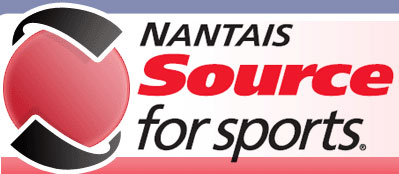 Nantais Source for sports